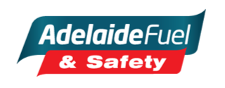 Adelaide Fuel and Safety