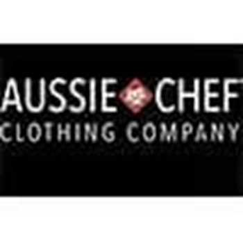 Picture for manufacturer Aussie Chef
