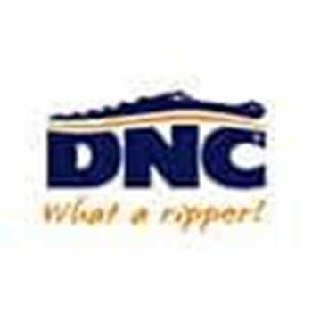 Picture for manufacturer DNC