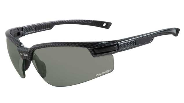 Picture of Scope Switch Blade Safety Glasses 180P