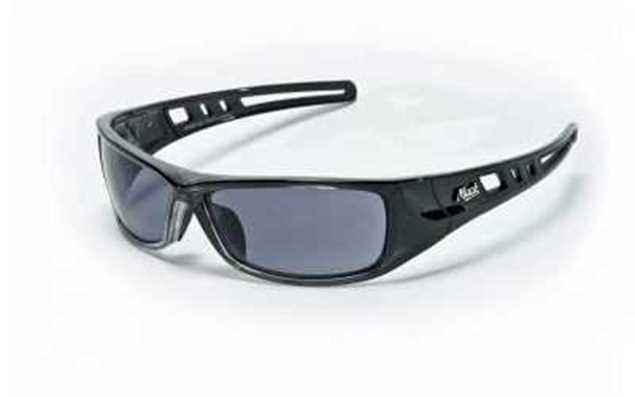 Picture of Mack B-Double Polarised Safety Glasses ME503