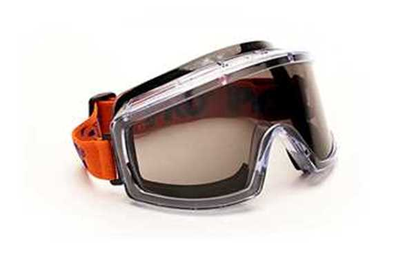 Picture of Pro Choice Smoke Goggle 3702