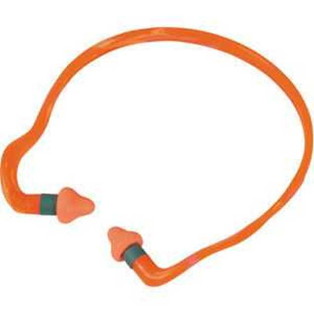 Picture of Howard Leight QB2 Banded Earplugs