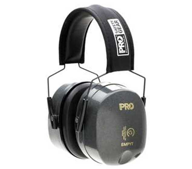 Picture of ProChoice Python Earmuffs