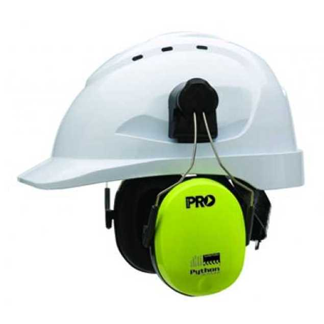 Picture of ProChoice Slimline Hard Hat Earmuff
