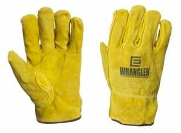 Picture of Wrangler Rigger/Driving Gloves