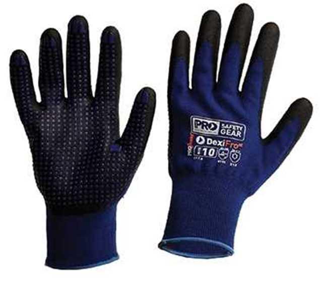 Picture of ProChoice DexiFro Glove
