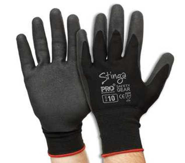 Picture of ProChoice Stinga Glove