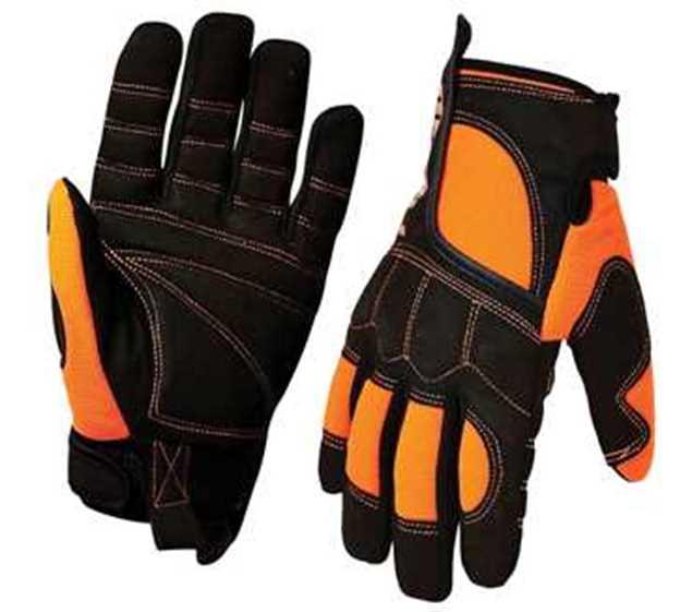 Picture of ProChoice PROVibe Anti-vibration Glove