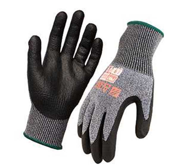 Picture of ProChoice Arax Touch Cut Resistant Glove