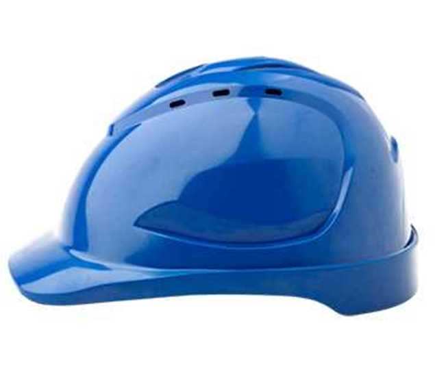 Picture of ProChoice V9 Vented Hard Hat