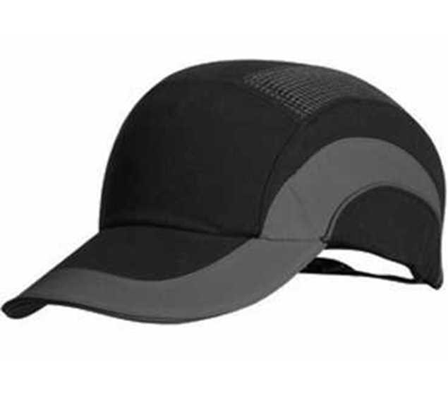 Picture of ProChoice Bump Cap