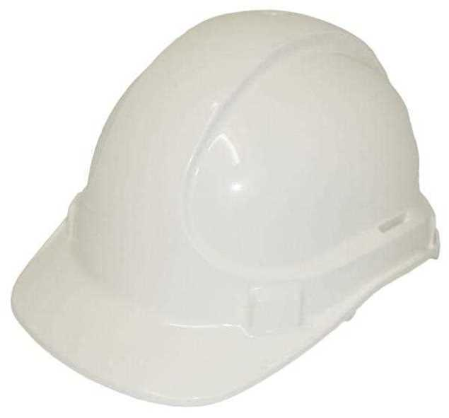 Picture of Unisafe UniLite Hard Hat