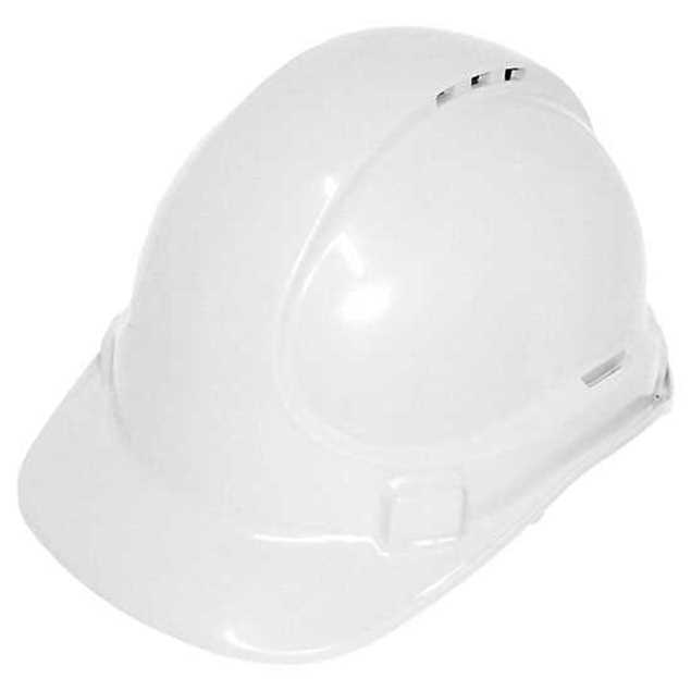 Picture of Unisafe UniLite Vented Hard Hat