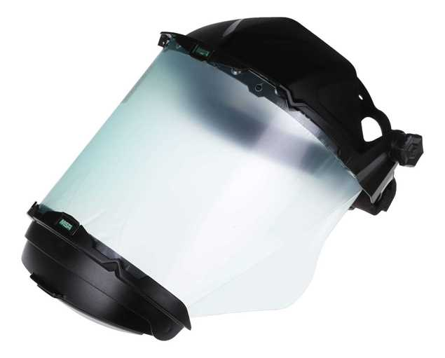 Picture of MSA V-Guard Face Shield