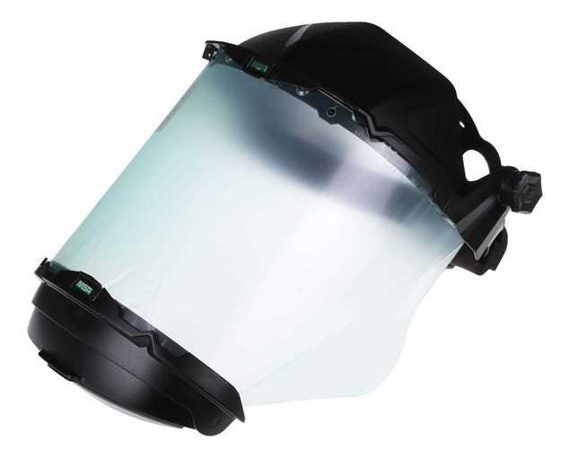 Picture of MSA V-Guard Face Shield