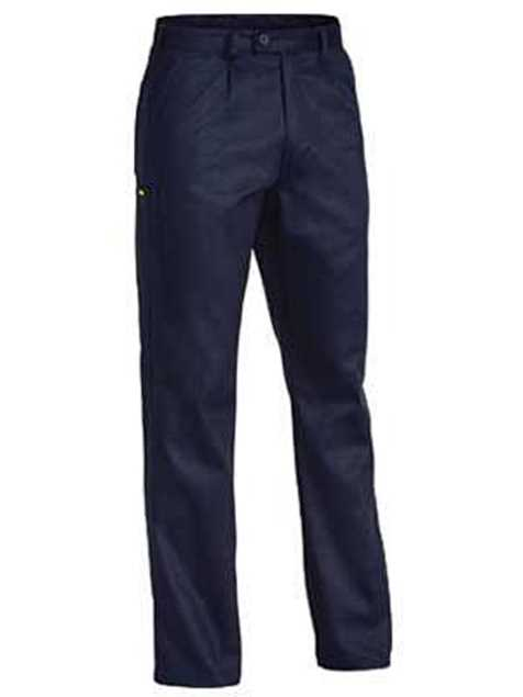 Picture of Bisley Original Cotton Drill Work Pant