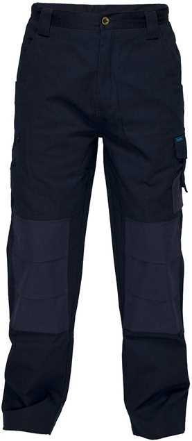Picture of Primemover/Portwest Apatchi Workwear Pant
