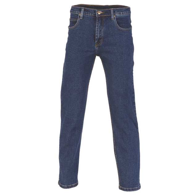 Picture of DNC Denim Stretch Jeans
