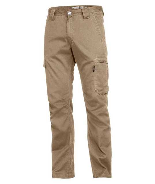 Picture of King Gee Summer Tradie Pants