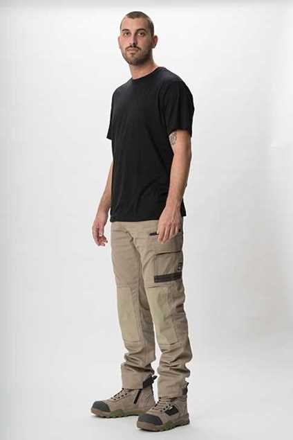 Picture of FXD WP-1 Work Pants