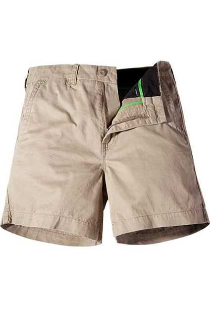 Picture of FXD WS-2 Short Work Short