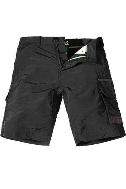 Picture of FXD LS-1 Lightweight Quick Dry Short