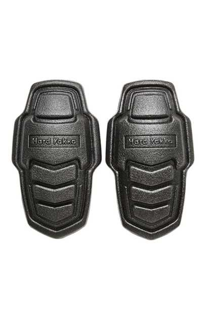 Picture of Hard Yakka Legends Shaped Knee Pads