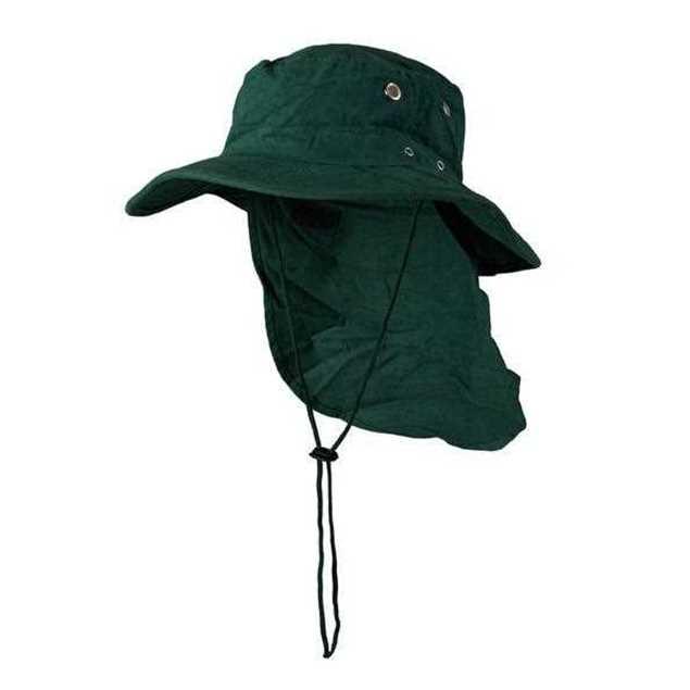 Picture of Primemover/Portwest Wide Brim Hat