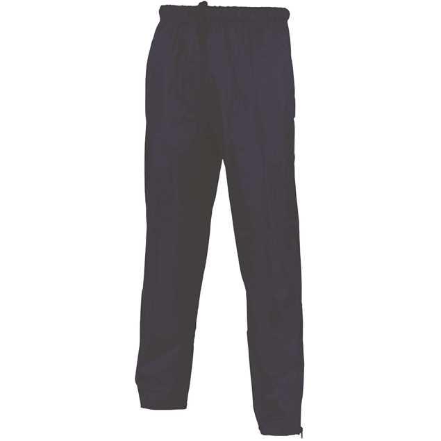 Picture of DNC Classic Rain Pants