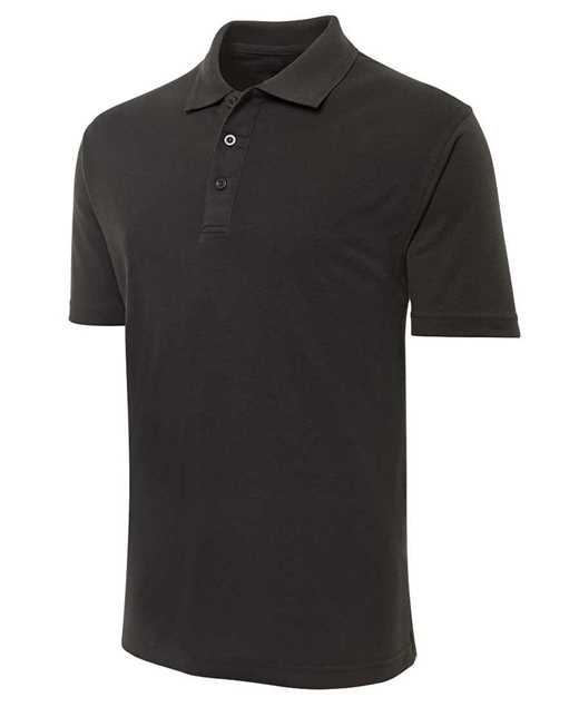 Picture of JB's 210 Short Sleeve Polo