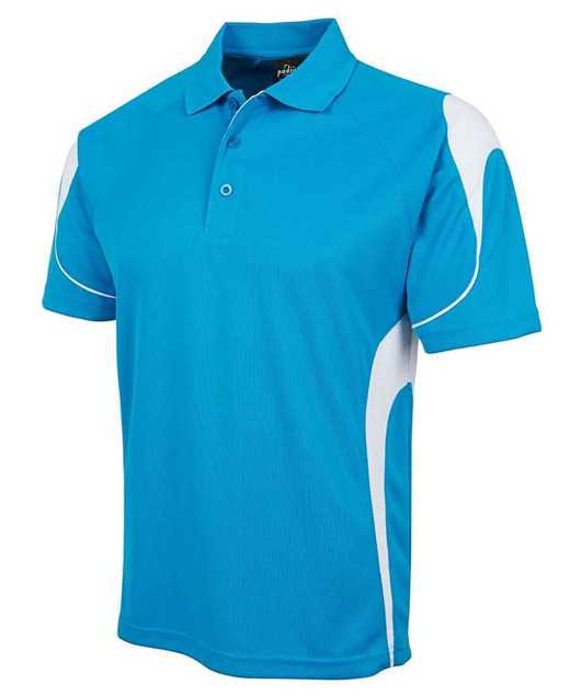 Picture of JB's Adults Bell Polo