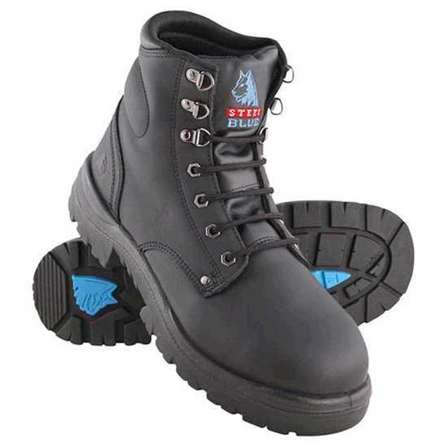 Picture of Steel Blue Argyle 312102