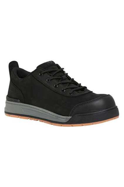 Picture of Hard Yakka Men's 3056 Lo Safety Shoe