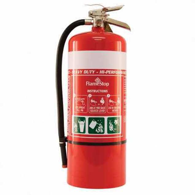 Picture of FlameStop ABE Fire Extinguisher 9kg