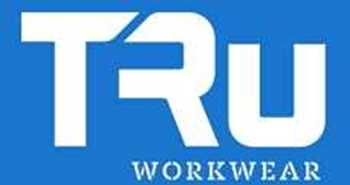 Picture for manufacturer Tru Workwear