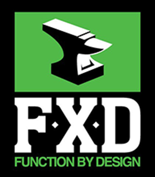 Picture for manufacturer FXD