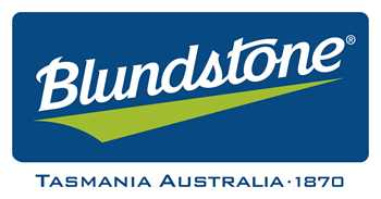 Picture for manufacturer Blundstone