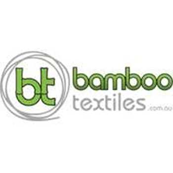 Picture for manufacturer Bamboo Textiles