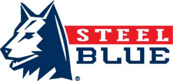 Picture for manufacturer Steel Blue