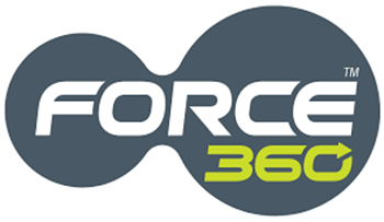 Picture for manufacturer Force360