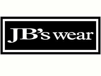 Picture for manufacturer JBS